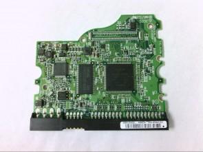 6L200P0, BAH41G10, KMCA, BEAGLE D4-D4 040121400, Maxtor IDE 3.5 PCB