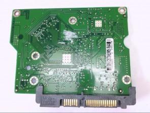 ST3120811AS, 9CC13C-302, 3.AAE, 100390921 G, Seagate SATA 3.5 PCB