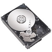 Seagate ST9160314AS, 5400RPM, 3Gb/s, 160GB SATA 2.5 HDD