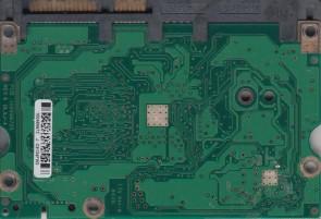 ST3500820AS, 9BX134-305, SD1A, 100468972 J, Seagate SATA 3.5 PCB