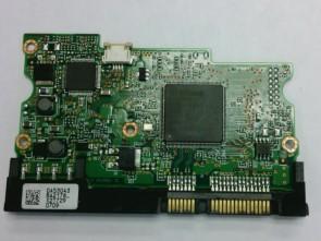 PCB-R82YJZXH