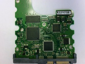 ST380013AS, 9W2812-033, 8.05, 100308535 B, Seagate SATA 3.5 PCB