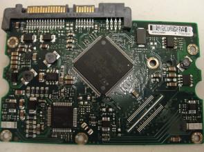 ST3400620NS, 9BL144-268, 3.AEG, 100419004 A, Seagate SATA 3.5 PCB