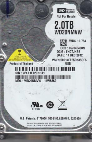 WXA1E42CNH41