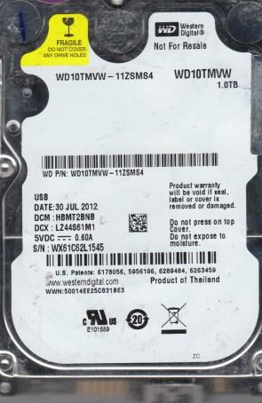 WX61C62L1545