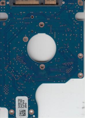 PCB-QCD7LMHM