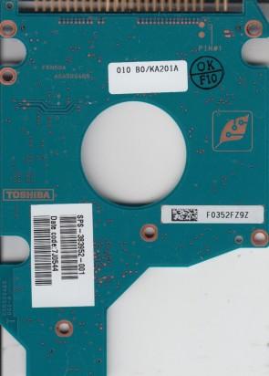PCB-451K4905S4T1