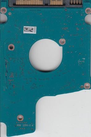 PCB-Z2ENT4Z8TRS8