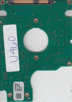 PCB-XKH7HZLG