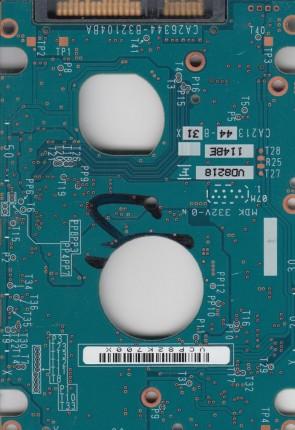 PCB-K42CT822G4WN