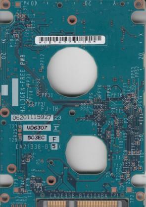 PCB-NW60T6325AY0