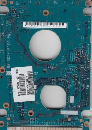 PCB-NS91T672DMMJ