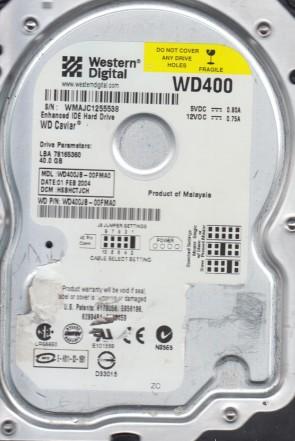 WMAJC1255538