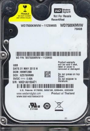 WXD1A9169471