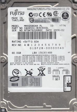 NT9AT6226BGC