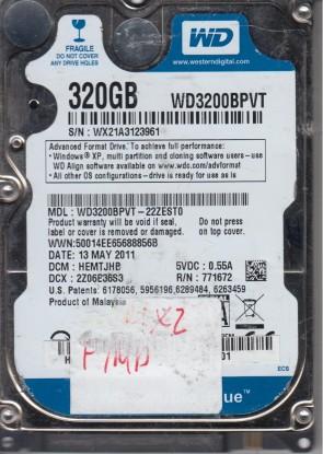 WX21A3123961