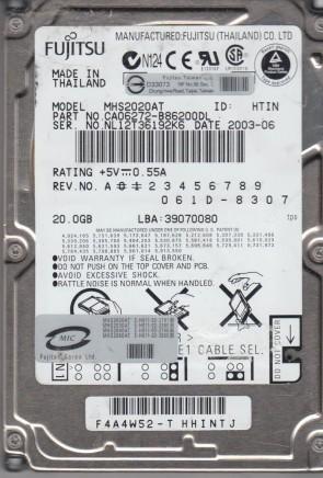 NL12T36192K6
