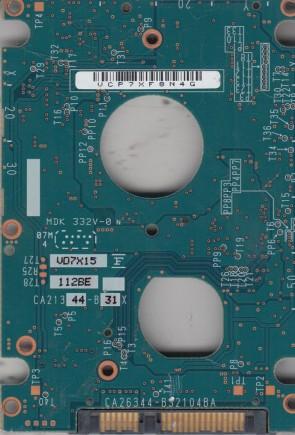 K410T812RUR8
