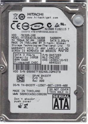 LCGM43TB