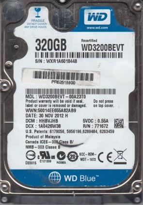 WXR1A6018448
