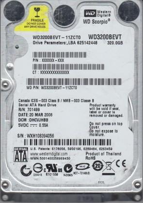 WXH108394056