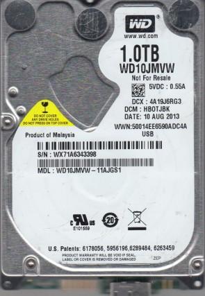 WX71A6343398