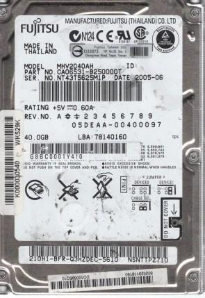NT43T5625M1P
