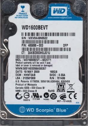 WXV0A49N9522