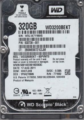 WXL1A7116645