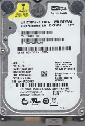 WX41A21D6489