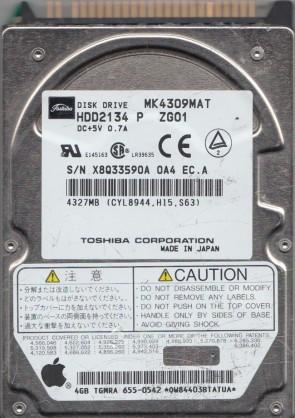 X8Q33590A0A4