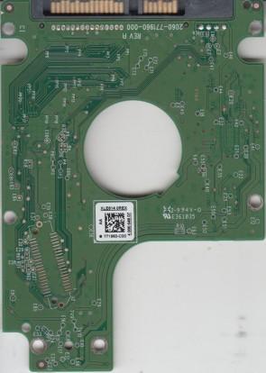 WXP1A77J49PE