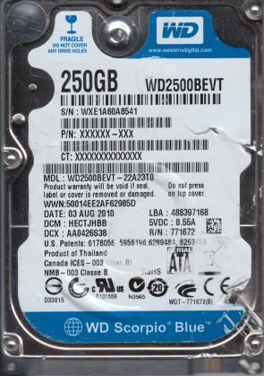 WXE1A60A8541