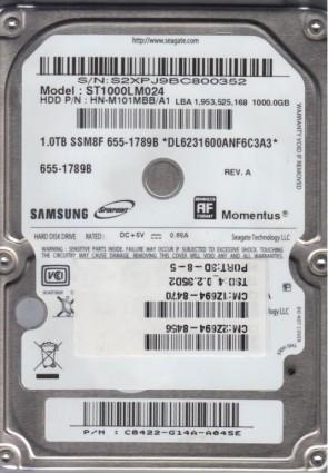 S2XPJ9BC800352