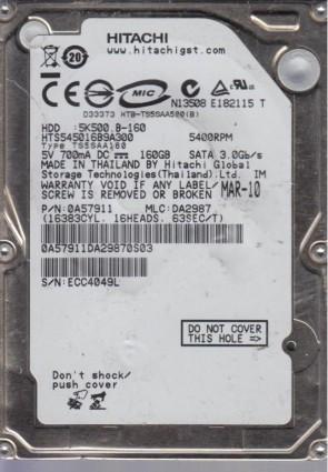 ECC4049L