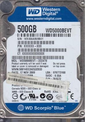 WX40AA9U9041