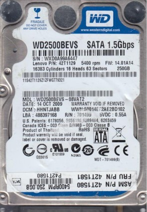 WXD0A99A6447