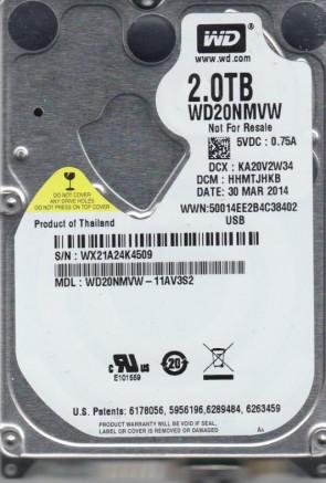 WX21A24K4509