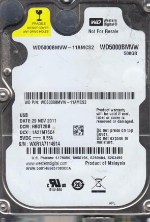 WXR1A7114914