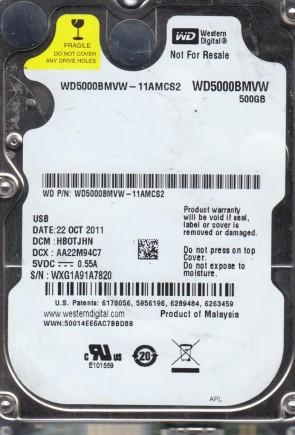 WXG1A91A7820