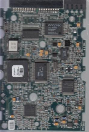 G40LVM1S