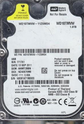 WXN1A71N8900