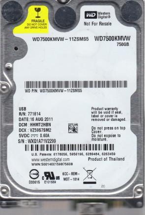 WXQ1A71V2299