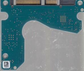 ST1000LM048 2E7172-500 SDM1 Seagate SATA 2.5 PCB 5169 A