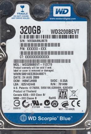 WX50A89L8078
