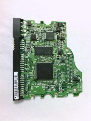 PCB-L612NR2H