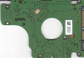 HM160HI, HM160HI/D, HH100-10, BF41-00157A, Samsung SATA 3.5 PCB