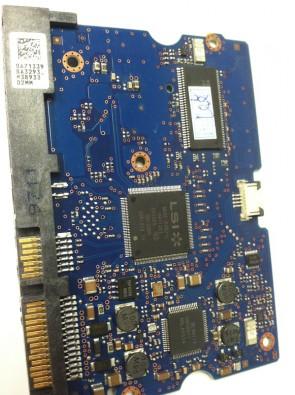 PCB-YAG7647P