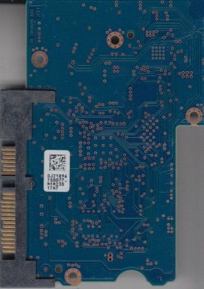 PCB-Y8USE1MJ