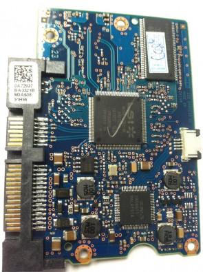 PCB-HY12TB0P